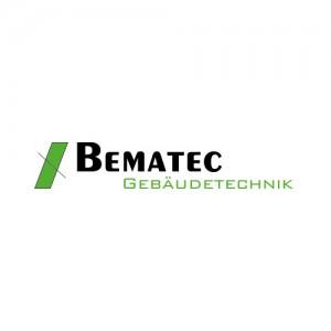 Bematec