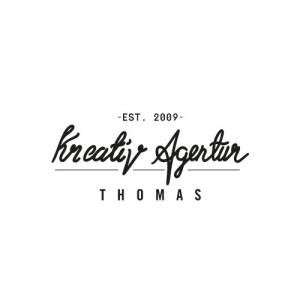 Kreativagentur Thomas GmbH