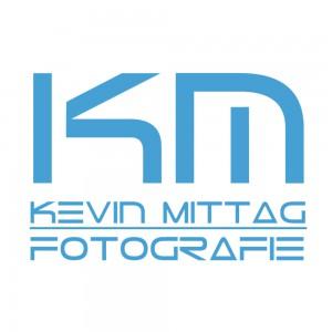 Kevin Mittag Fotografie
